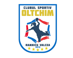 cs-oltchim