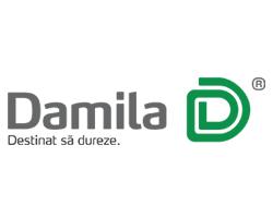damila