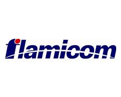 flamicom