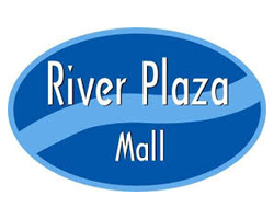 river-plaza-mall