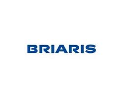 briaris